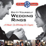 make-your-own-wedding-ring-whaley-studios