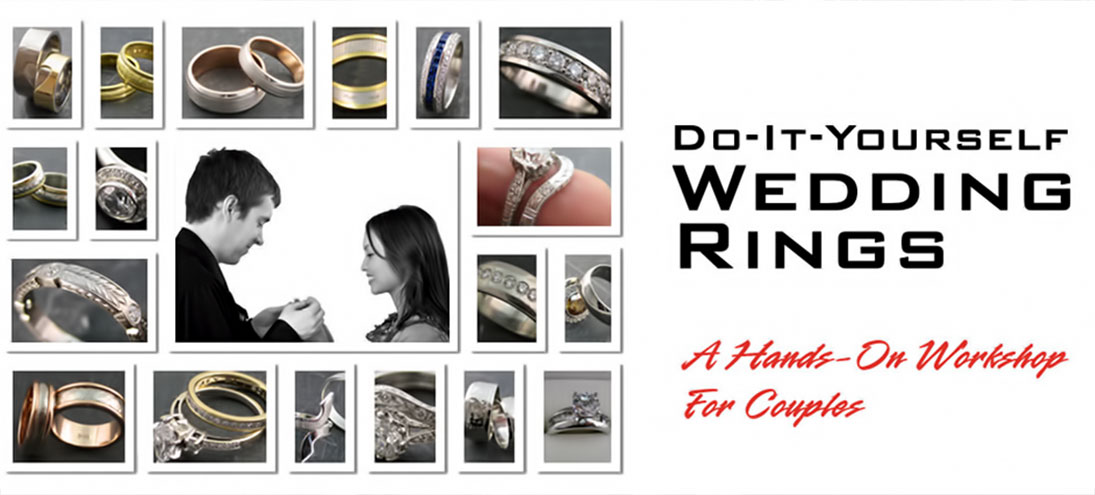 slide-1-make-your-own-wedding-ring